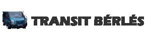 Ford Transit bérlés, Transitbérlés, Transit kölcsönzés, Ford kisteherautó, Ford Tourneo kisbusz