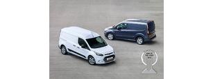 Ford Transit  bérlés, teherautó bérlés Budapest, kisteherautó kölcsönzés, furgon